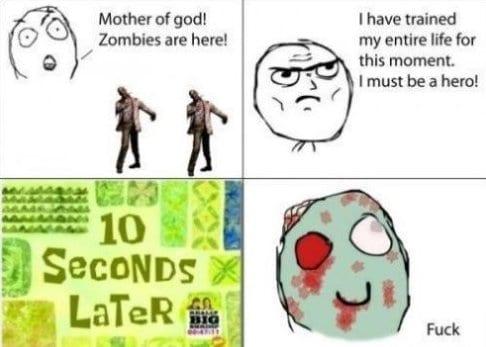 new-meme-2014-rage-comics-zombies