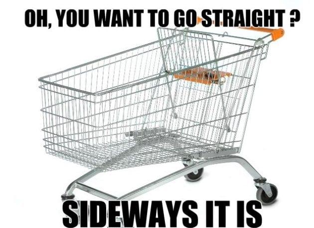november-meme-lol-2013-scumbag-cart