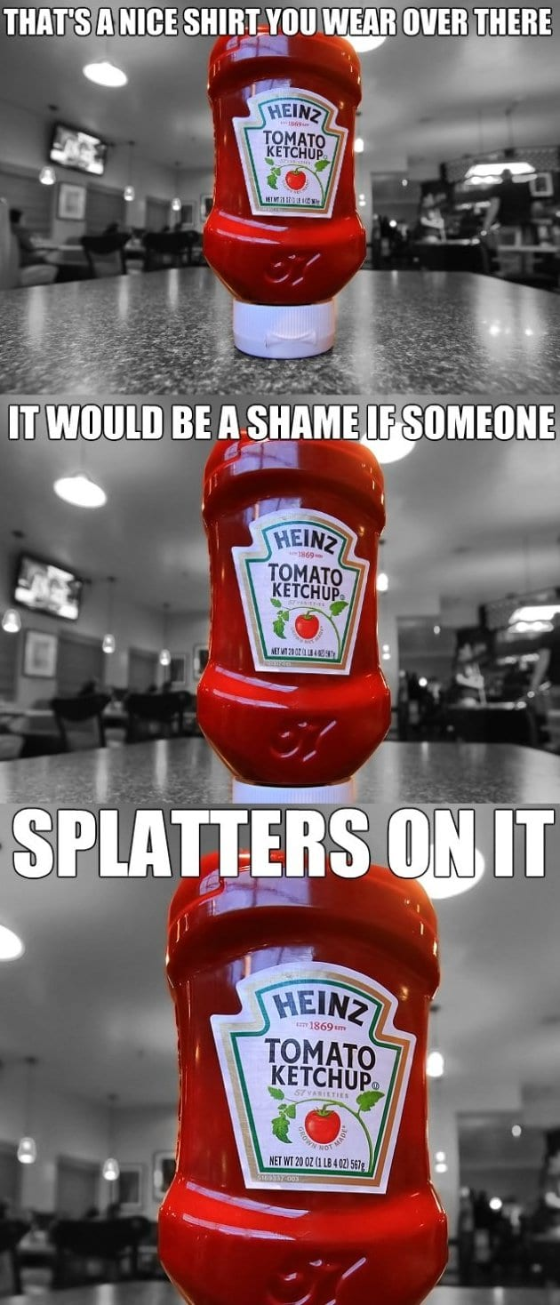 november-meme-lol-2013-scumbag-ketchup