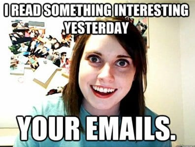 overly-attached-girlfriend-2013