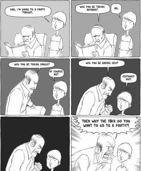 parents-be-like