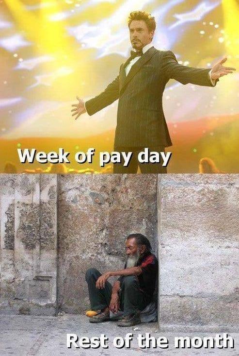 payday-meme-lol