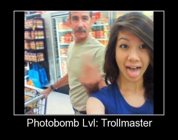 photobomb-lvl-trollmaster