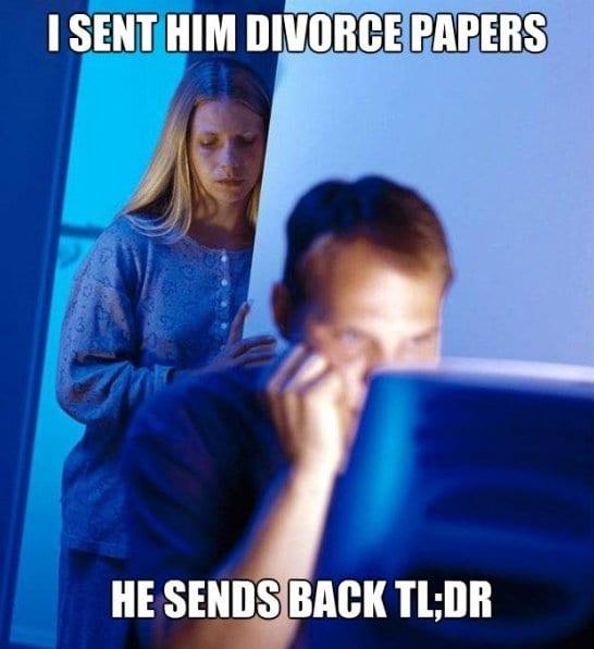 redditors-wife-meme-2014