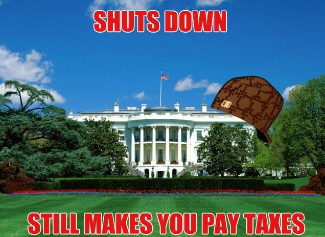 scumbag-government-meme-and-lol
