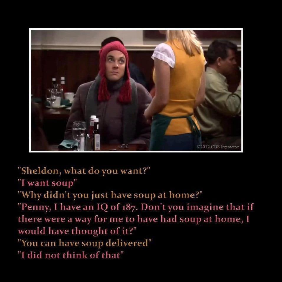 sheldon-on-the-big-bang-theory