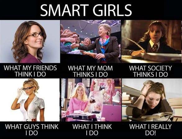 smart-girls-meme