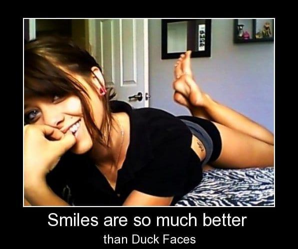 smiles-meme-lol