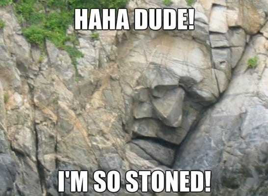 stoned-2014