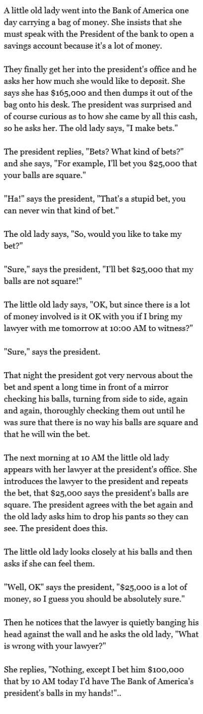 text-jokes-2014