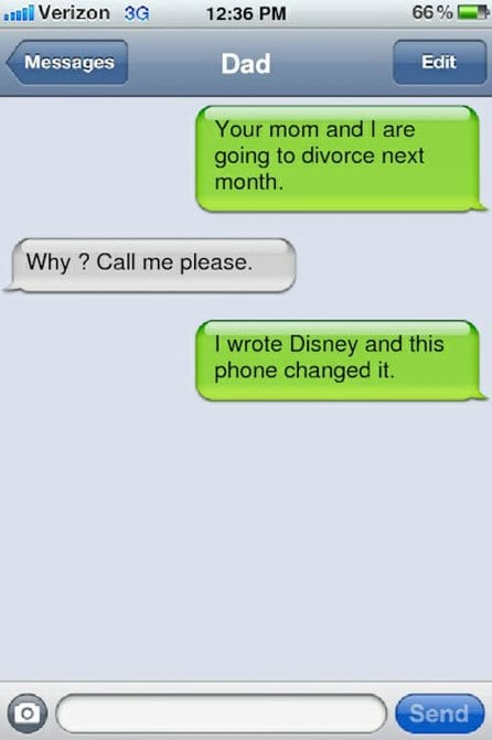 the-divorce