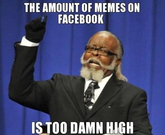 too-damn-high-meme-2014