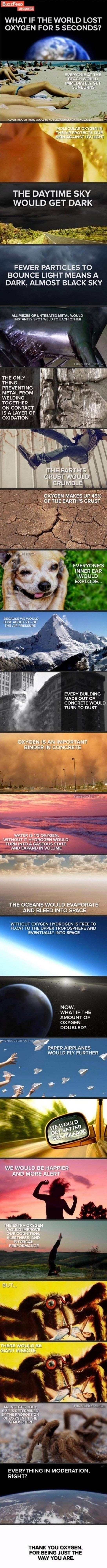 what-if-the-world-lost-oxygen-for-five-seconds