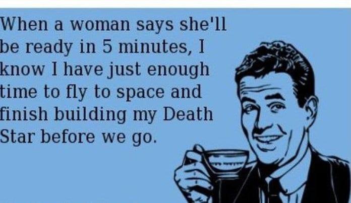 when-women-say-5min