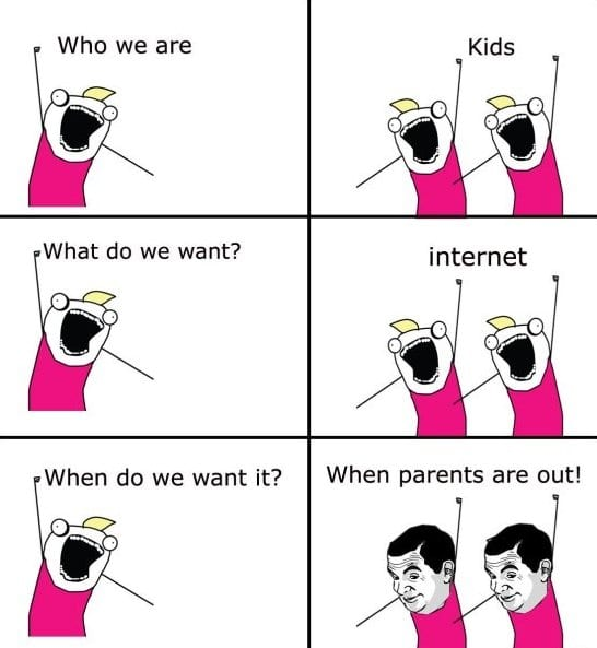 who-are-we-meme-2014