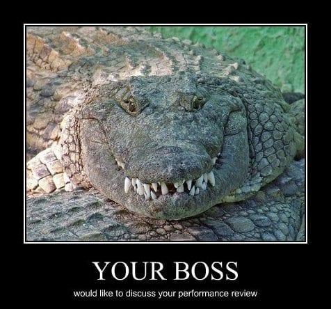 you-boss-meme