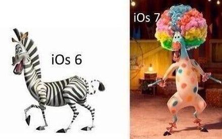 ios-6-vs-ios-7-meme-and-lol