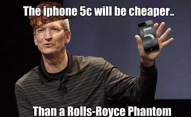 iphone-5c-meme