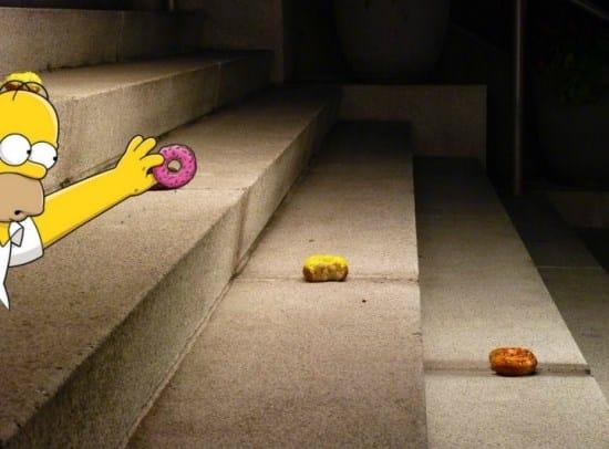 funny-stairway-to-heaven-meme