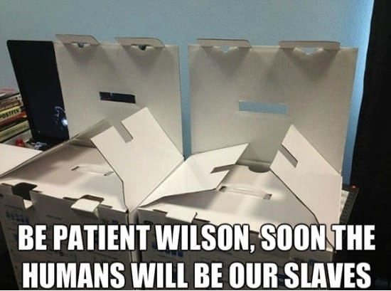 humans-will-be-our-slaves-funny-meme-and-gif