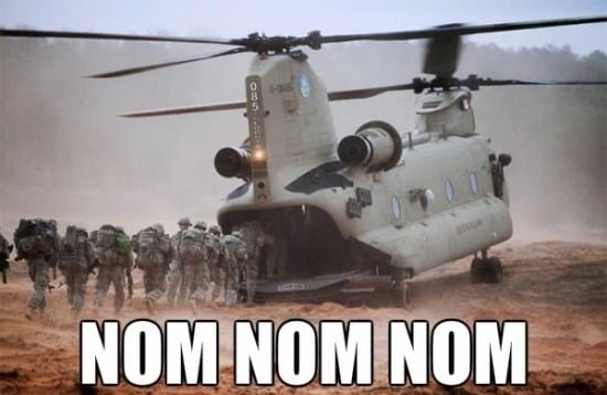 nom-funny-meme-and-gif