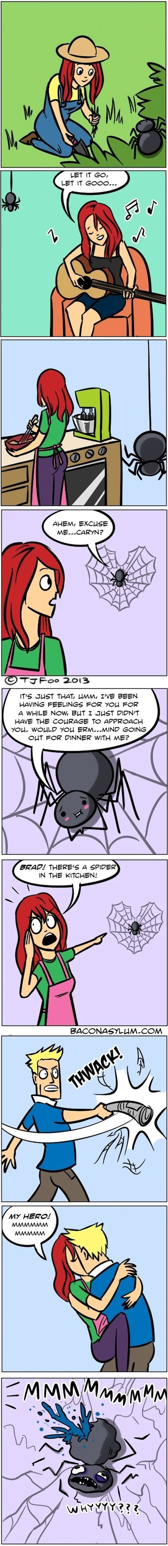spider-confession-funny-meme-and-gif