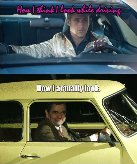 driving-expectation-vs-reality