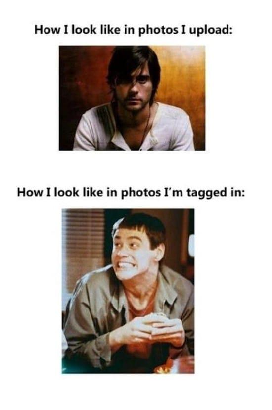 photos-vs-tagged-photos-expectation-vs-reality