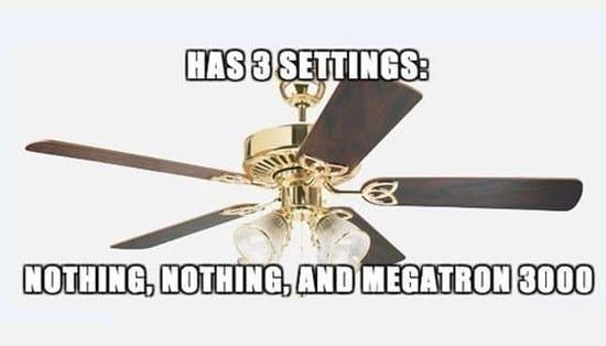 fan-funny-meme-gif