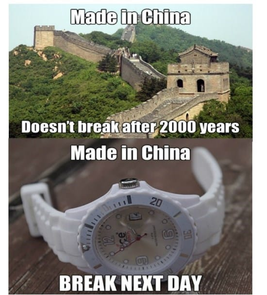 made-in-china-funny-meme-gif
