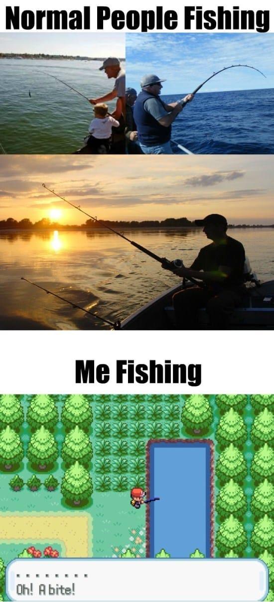 my-kind-of-fishing-funny-meme-gif
