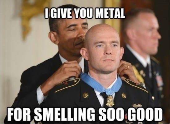 obama-funny-meme-gif
