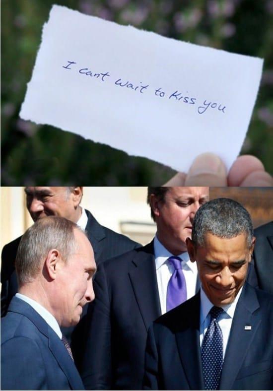 obama-vs-putin-funny-meme-gif
