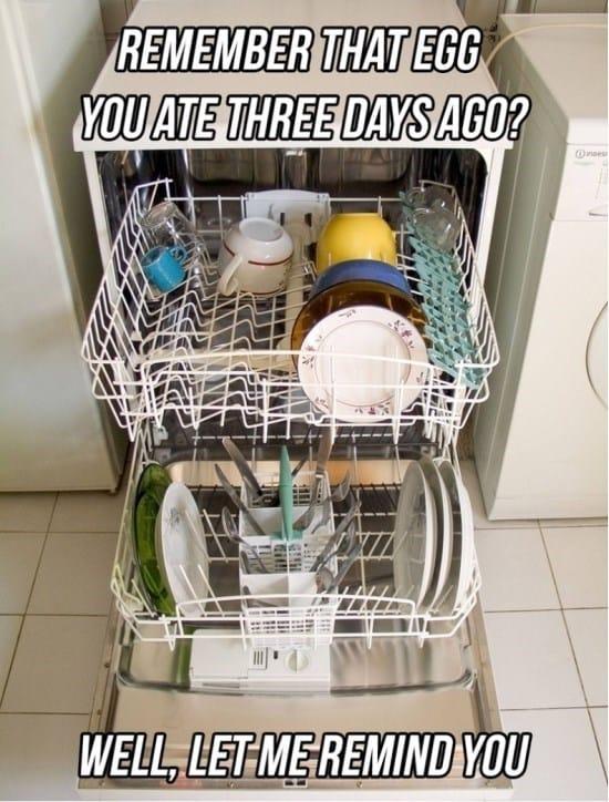 scumbag-dishwasher-funny-meme-gif