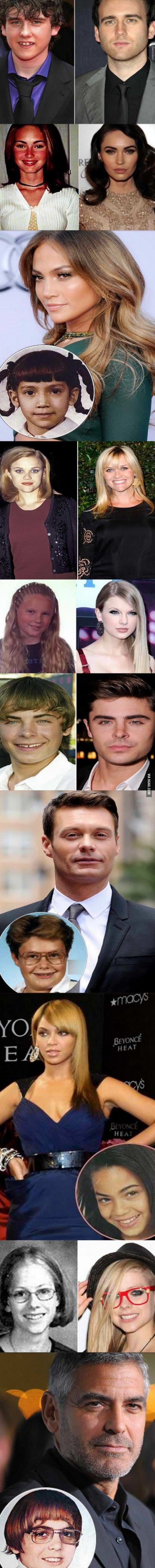 celebrities-then-and-now