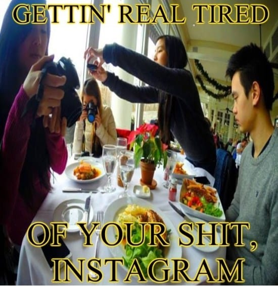 instagram-users