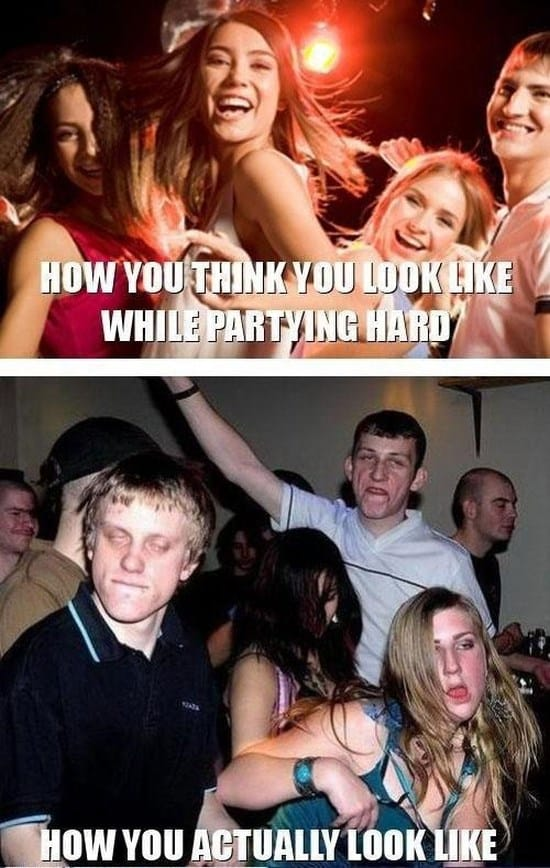 party-hard-expectation-vs-reality