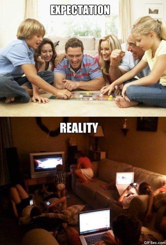 expectation-vs-reality-meme