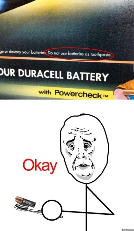 batteries-meme