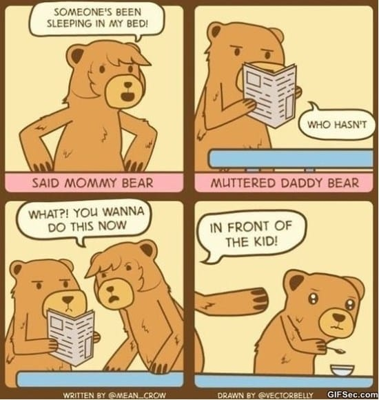 bears-have-marriage-problems-too-meme