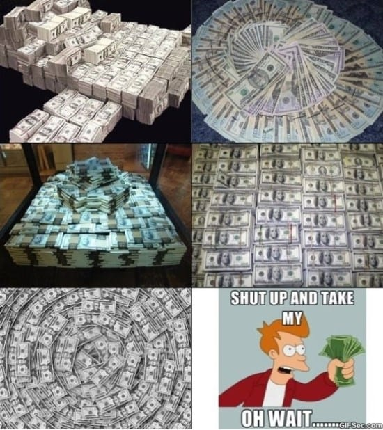 someone-told-me-you-like-money-meme