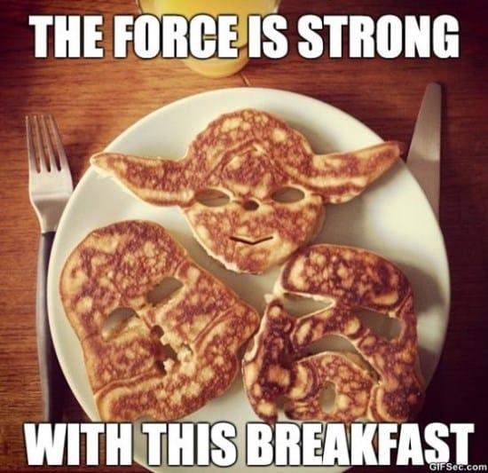 star-wars-pancakes-meme