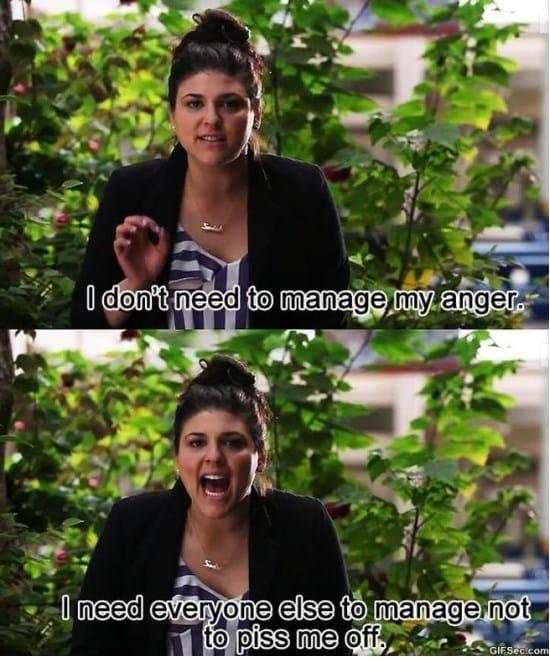 anger-management-meme