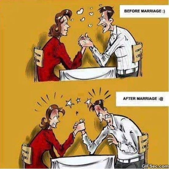before-and-after-marriage-meme