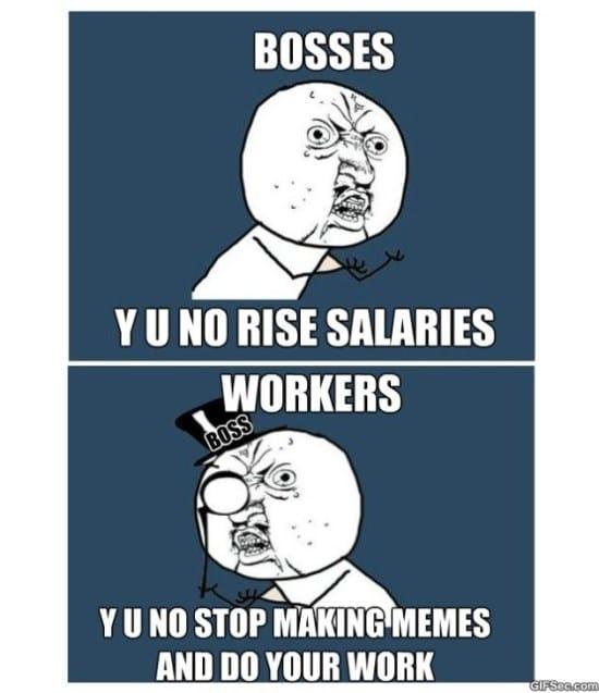 y-u-no-do-your-job-meme