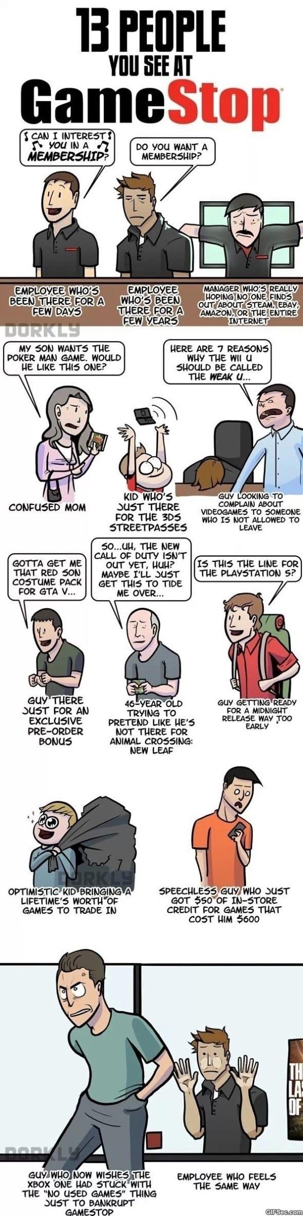 13-people-you-see-at-gamestop-meme