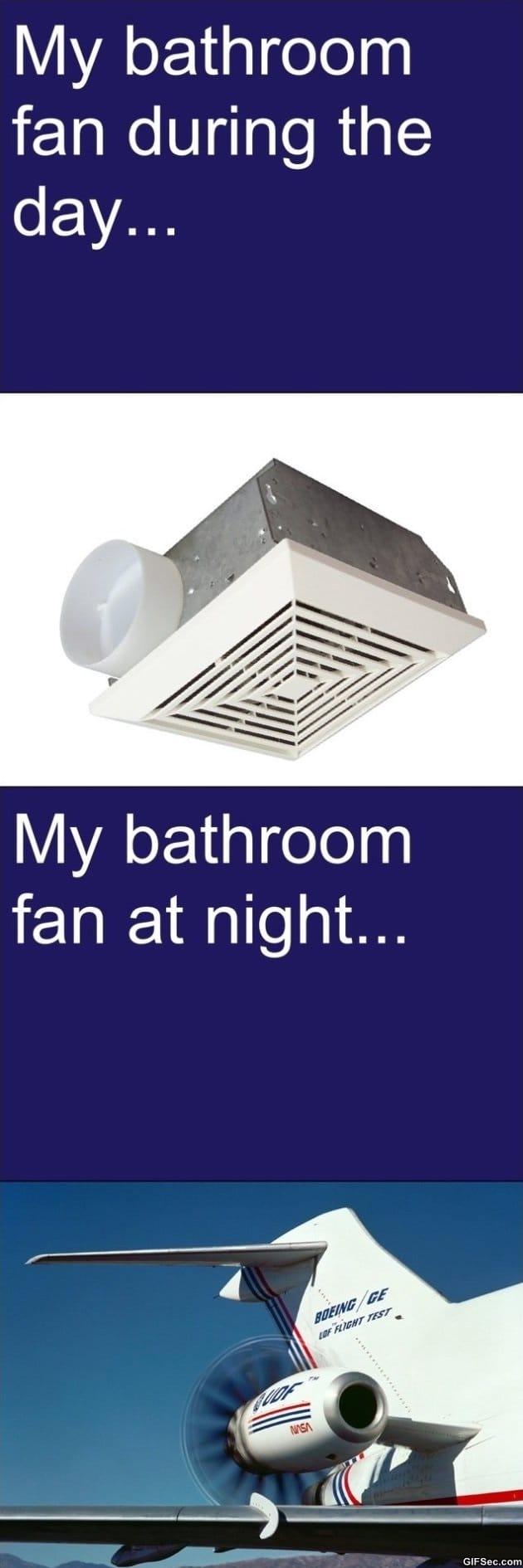 bathroom-fan-meme