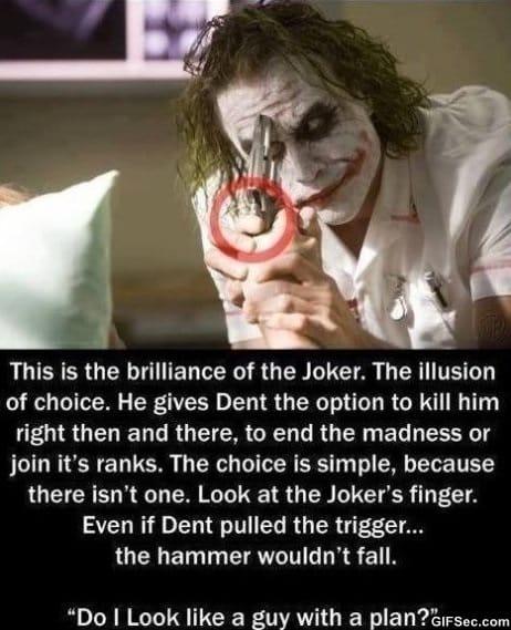 greatest-villain-ever-meme