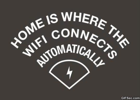 home-is-meme