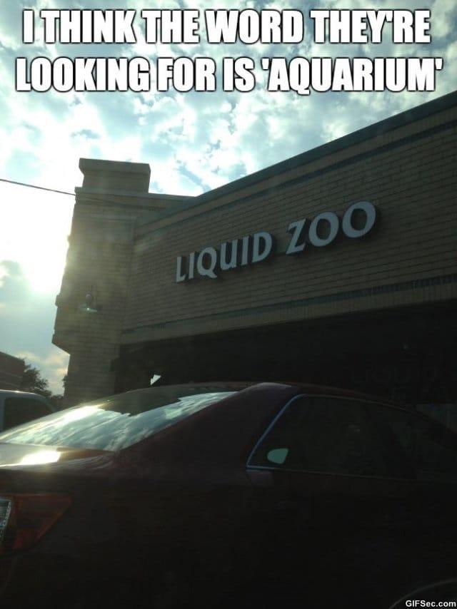 liquid-zoo-meme